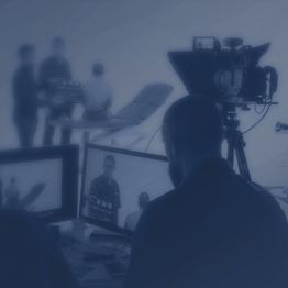 Kinésithérapie respiratoire : le nourrisson et le jeune enfant